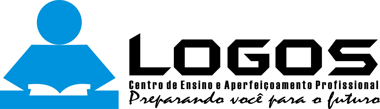 Logos Cursos - Centro de Ensino e Aperfeiçoamento Profissional