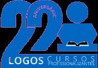 Logos Cursos Profissionalizantes